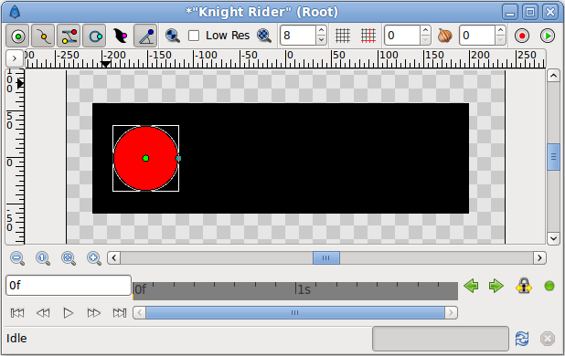 Synfig tut 3.png