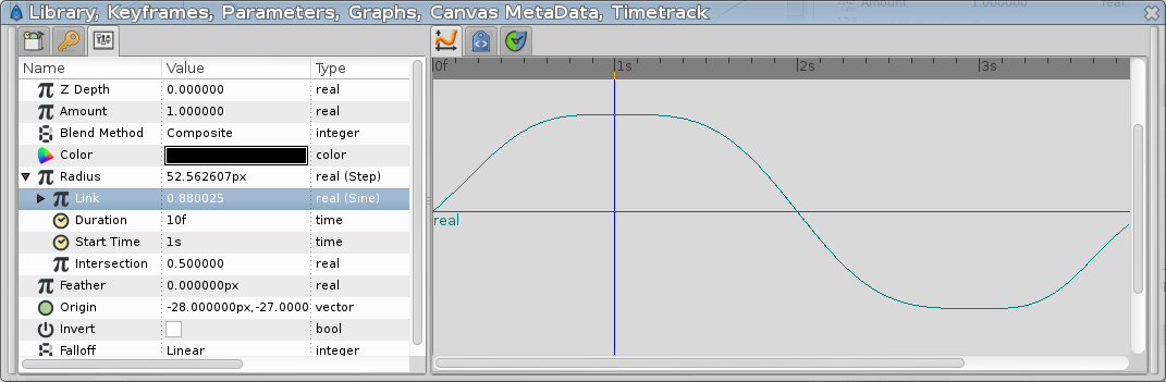 Convert Smooth-sine 0.63.06.png