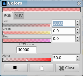 ColorDialog2-0.63.06.png