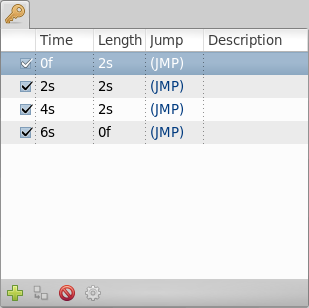 KeyframesLook-KeyframePanel 0.63.06.png