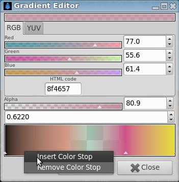 GradientEditor 4 0.63.06.png