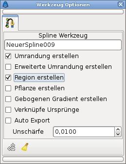 Spline-Tool-Options-0.64.1-de.png