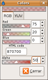 Image:ColorDialog5.png