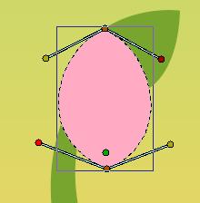 FlowerTutorial-8.png