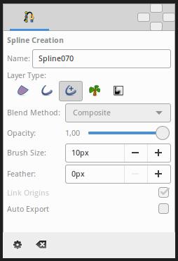 Spline Tool Options.png