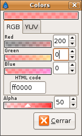 Image:ColorDialog3.png