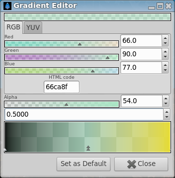 GradientEditor 3 0.63.06.png