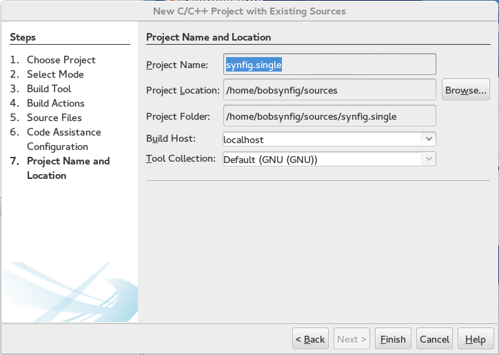 Install In Netbeans 7.png