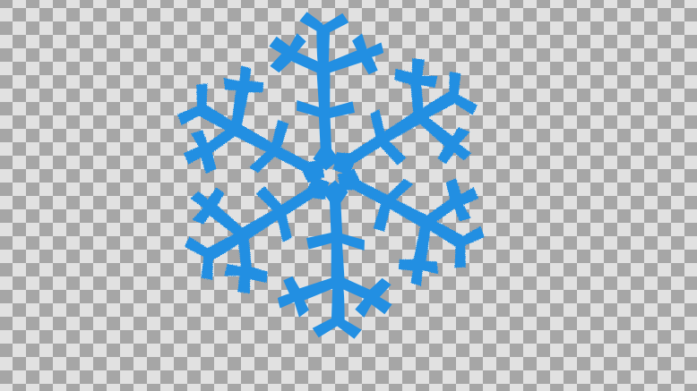 Snow Duplicate Tutorial Step5 0.63.06.png