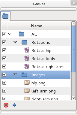 Groups panel nested groups.png