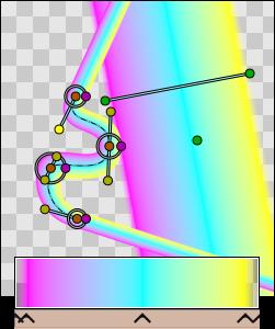 GradientEditor gradient2 0.63.06.png