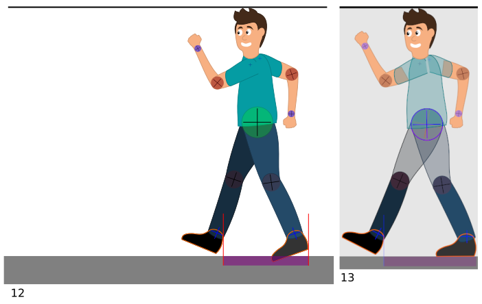 Image:Walking-technique1213.png