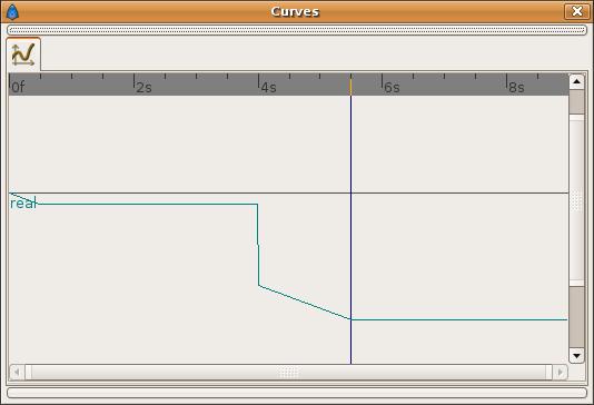 Image:Offset-curve.png