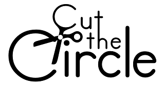 Cut the Circle Logo