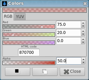 ColorDialog5-0.63.06.png