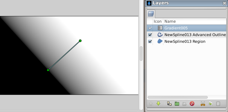 Synfig object-gradient 02 0.63.06.png