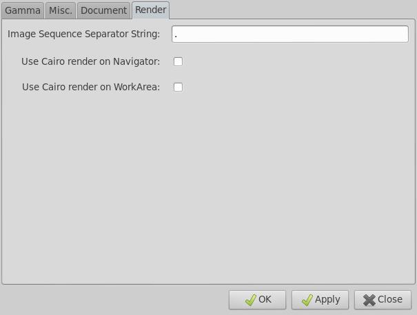 Setup-Render 0.63.06.png