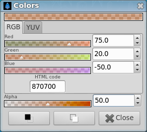 ColorDialog6-0.63.06.png