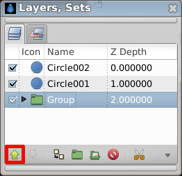 Adding-Layer-tutorial-6-raise-layer-0.63.06.png
