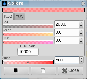 ColorDialog3-0.63.06.png