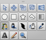 Spline-tool-0.63.06.png