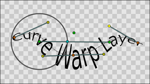 Curve-warp-radial-layer-8.png