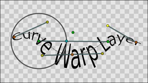 Curve-warp-radial-layer-8.png