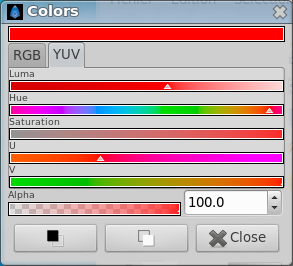 ColorDialogYUV1-0.63.06.png