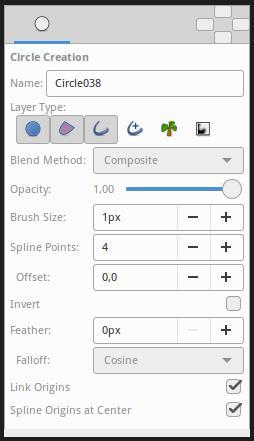 Circle Tool Options.png