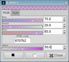 ColorDialog11-0.63.06.png