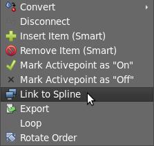 Link to Spline 0.63.06.png