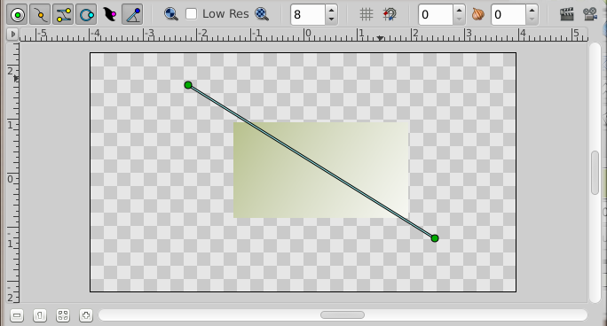 Adding Layer-tutorial-5 0.63.06.png