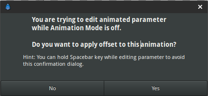 Animate editing mode warning offset.png