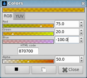 ColorDialog7-0.63.06.png