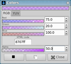 ColorDialog9-0.63.06.png