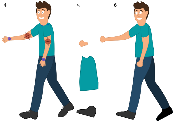 Image:Walking-technique456.png