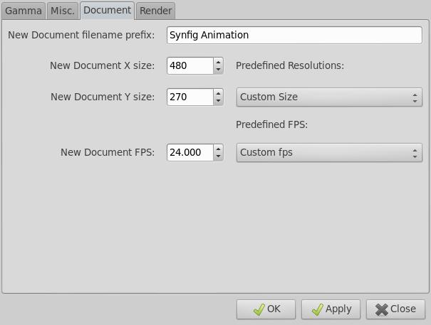 Setup-Document 0.63.06.png