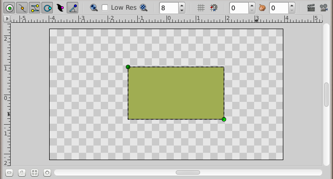 Adding-layers-tutorial-1 0.63.06.png