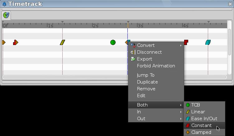 Timetrack panel Context menu 0.63.06.png