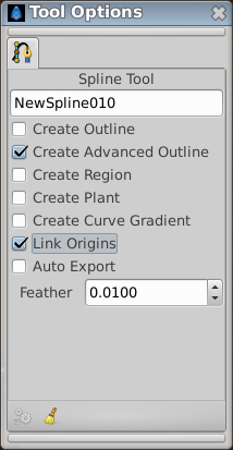 Spline-Tool-Options 0.63.06.png