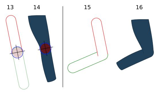 Crosshair-leg03.png