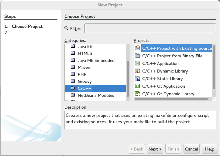 Install In Netbeans 1.png