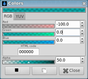ColorDialog4-0.63.06.png