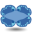 Layer fractal julia icon.png