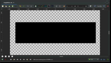 Animation Basics tutorial 2 0.63.06.png