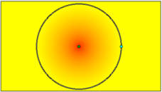 Radial gradient.png