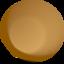 Layer blur blur icon.png
