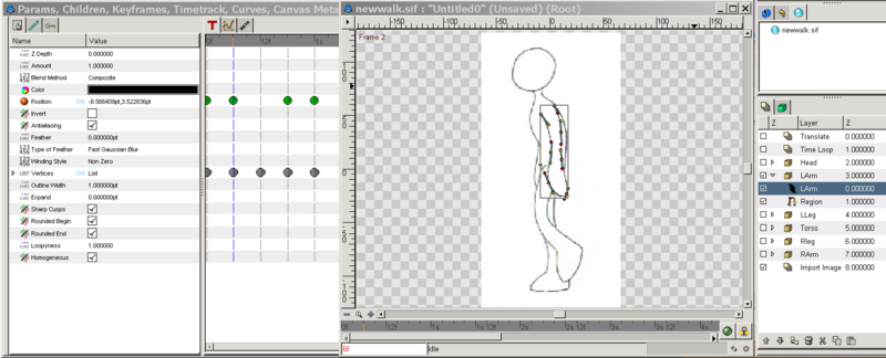 Synfig walk.png