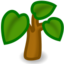 Layer other plant icon.png